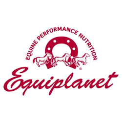 http://Equiplanet