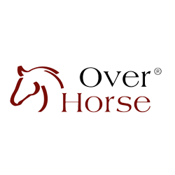 http://Over%20Horse®