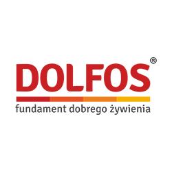 http://Dolfos